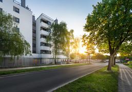 Morizon WP ogłoszenia | Nowa inwestycja - Młody Grunwald, Poznań Grunwald, 120-121 m² | 7153