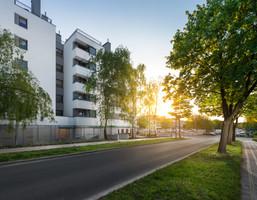 Morizon WP ogłoszenia | Mieszkanie w inwestycji Młody Grunwald, Poznań, 64 m² | 8441