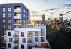 Morizon WP ogłoszenia | Mieszkanie w inwestycji City Link, Warszawa, 64 m² | 6489
