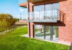 Mieszkanie w inwestycji Stara Cegielnia, Poznań, 41 m² | Morizon.pl | 6522 nr5