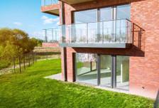 Mieszkanie w inwestycji Stara Cegielnia, Poznań, 43 m²