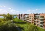 Mieszkanie w inwestycji Stara Cegielnia, Poznań, 41 m² | Morizon.pl | 6522 nr6