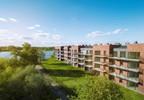 Mieszkanie w inwestycji Stara Cegielnia, Poznań, 43 m² | Morizon.pl | 6529 nr6