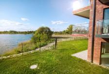 Mieszkanie w inwestycji Stara Cegielnia, Poznań, 73 m²