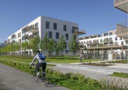 Morizon WP ogłoszenia | Nowa inwestycja - Zielone Bemowo, Warszawa Bemowo, 33-135 m² | 7187
