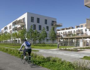 Mieszkanie w inwestycji Zielone Bemowo, Warszawa, 54 m²