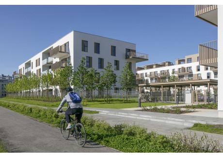 Mieszkanie na sprzedaż <span>Warszawa, Bemowo, ul. Lazurowa 7</span> 1