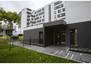 Morizon WP ogłoszenia   Mieszkanie w inwestycji Forum Wola, Warszawa, 72 m²   7100