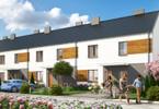 Morizon WP ogłoszenia | Mieszkanie w inwestycji Osiedle Husarskie, Kruszewnia, 61 m² | 0590