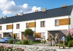 Morizon WP ogłoszenia | Nowa inwestycja - Osiedle Husarskie, Kruszewnia ul. Białowieska, 51-61 m² | 7229