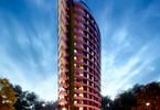 Morizon WP ogłoszenia | Mieszkanie w inwestycji ST 55, Rzeszów, 56 m² | 9021