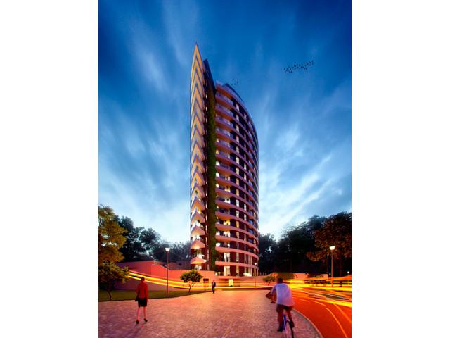 Morizon WP ogłoszenia   Mieszkanie w inwestycji ST 55, Rzeszów, 56 m²   9018