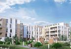 Mieszkanie w inwestycji Permska, Kielce, 103 m² | Morizon.pl | 6122 nr4