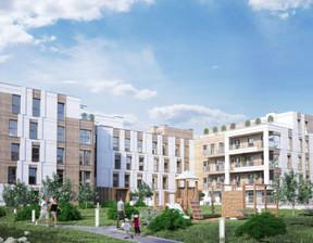Mieszkanie w inwestycji Permska, Kielce, 141 m²
