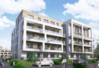 Mieszkanie w inwestycji Permska, Kielce, 103 m² | Morizon.pl | 6122 nr5