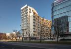 Mieszkanie w inwestycji Holm House, Warszawa, 61 m² | Morizon.pl | 7773 nr2