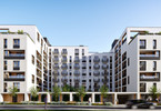 Morizon WP ogłoszenia | Mieszkanie w inwestycji Holm House, Warszawa, 63 m² | 3892