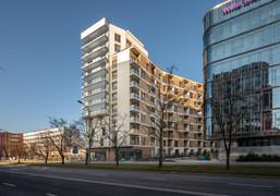 Morizon WP ogłoszenia | Nowa inwestycja - Holm House, Warszawa Mokotów, 27-134 m² | 7330
