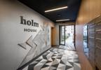 Mieszkanie w inwestycji Holm House, Warszawa, 63 m² | Morizon.pl | 7779 nr3