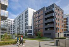 Mieszkanie w inwestycji Stacja Kazimierz, Warszawa, 61 m²