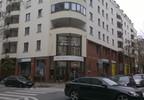 Lokal usługowy w inwestycji Wilcza 66/68, Warszawa, 146 m² | Morizon.pl | 5771 nr10