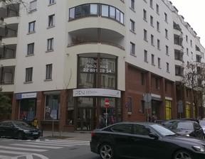 Nowa inwestycja - Wilcza 66/68, Warszawa Śródmieście