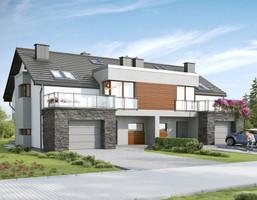 Morizon WP ogłoszenia | Dom w inwestycji PANORAMA GRABÓWKI, Wieliczka (gm.), 154 m² | 7109