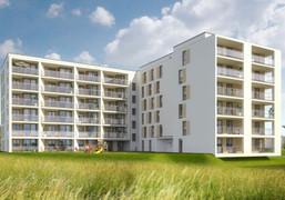 Morizon WP ogłoszenia | Nowa inwestycja - OSIEDLE GRANATOWA, Lublin Węglin | 8405