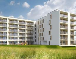 Morizon WP ogłoszenia | Mieszkanie w inwestycji OSIEDLE GRANATOWA, Lublin, 70 m² | 9128