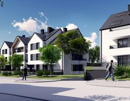 Morizon WP ogłoszenia | Mieszkanie w inwestycji Aleja Zbożowa V, Wieliczka, 50 m² | 8916