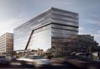 Biuro w inwestycji Tischnera Office, Kraków, 1258 m²   Morizon.pl   8509 nr6