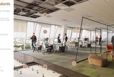 Biuro w inwestycji Tischnera Office, Kraków, 880 m²