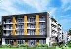 Morizon WP ogłoszenia | Mieszkanie w inwestycji Osiedle Trakt Lubelski, Warszawa, 37 m² | 0051