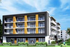 Mieszkanie w inwestycji Osiedle Trakt Lubelski, Warszawa, 59 m²