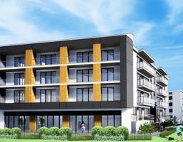 Morizon WP ogłoszenia | Mieszkanie w inwestycji Osiedle Trakt Lubelski, Warszawa, 59 m² | 0125