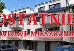 Morizon WP ogłoszenia | Mieszkanie w inwestycji Badury, Wrocław, 82 m² | 5478