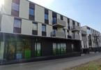 Morizon WP ogłoszenia | Mieszkanie w inwestycji Gorlicka, Wrocław, 54 m² | 5278