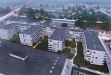 Mieszkanie w inwestycji Ząbki ul. MIŁA 2 II, Ząbki, 56 m²