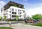 Morizon WP ogłoszenia | Mieszkanie w inwestycji Nowy Sikornik, Gliwice, 30 m² | 8444