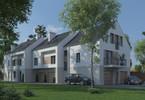 Morizon WP ogłoszenia | Mieszkanie w inwestycji Apartamenty nad Wilgą, Kraków, 89 m² | 1721