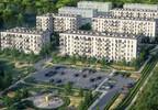 Mieszkanie w inwestycji Park Południe, Gdańsk, 57 m² | Morizon.pl | 9187 nr4