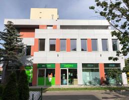 Morizon WP ogłoszenia   Lokal w inwestycji Osiedle Erazma, Warszawa, 29 m²   2059