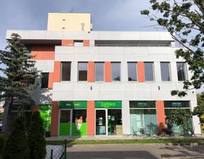 Komercyjne w inwestycji Osiedle Erazma - lokal komercyjny, Warszawa, 420 m²