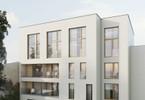 Morizon WP ogłoszenia | Mieszkanie w inwestycji Willa Styrska, Warszawa, 54 m² | 4700