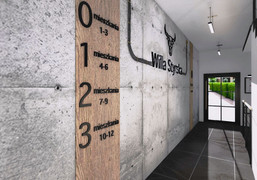 Morizon WP ogłoszenia | Nowa inwestycja - Willa Styrska, Warszawa Praga-Południe, 50-101 m² | 8486
