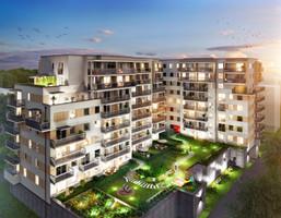 Morizon WP ogłoszenia | Mieszkanie w inwestycji Comfort City Rubin, Warszawa, 51 m² | 2723