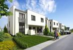 Morizon WP ogłoszenia | Mieszkanie w inwestycji Nowa Perspektywa, Pruszcz Gdański, 60 m² | 9943