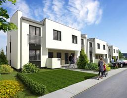 Morizon WP ogłoszenia | Mieszkanie w inwestycji Nowa Perspektywa, Pruszcz Gdański, 60 m² | 9945