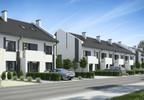 Dom w inwestycji Kowieńska, Wrocław, 74 m² | Morizon.pl | 0642 nr3