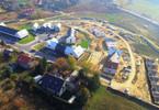 Morizon WP ogłoszenia | Dom w inwestycji Elizówka Park, Elizówka, 117 m² | 4609